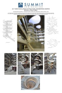 S1-Summit-Spiral-Stair